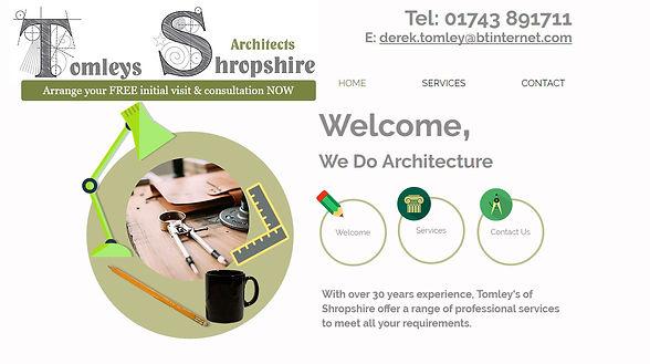 tomleys-architects.jpg