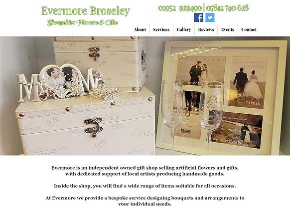 evermore broseley.jpg