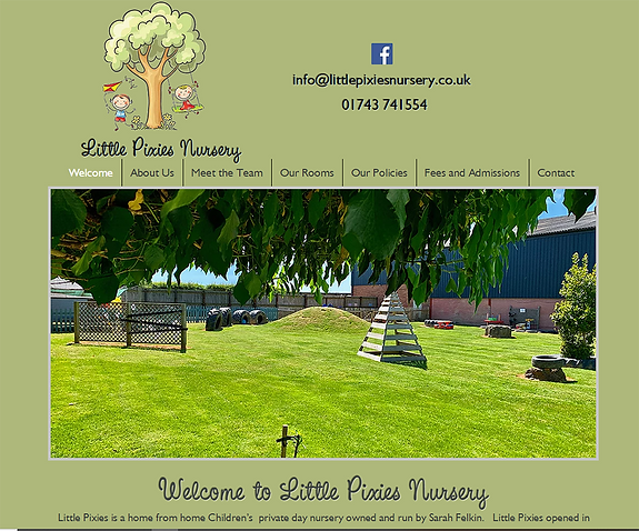 little pixies nursery shropshire.png