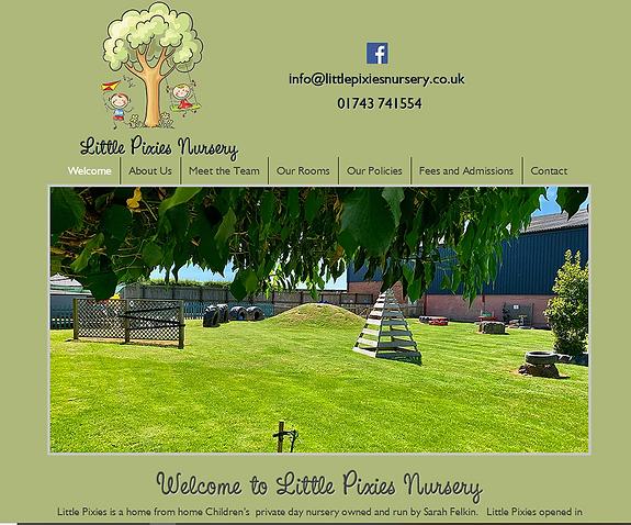 little pixies nursery shropshire.png