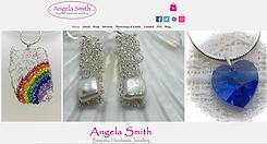 angela smith jewellery uk.png