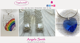 angela smith jewellery uk.png