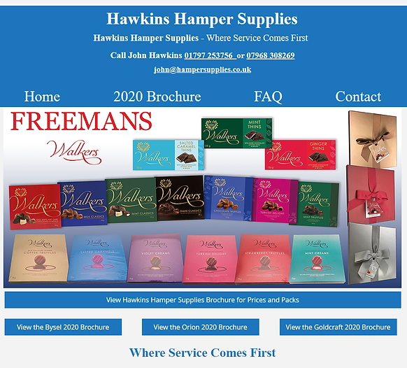 hawkins hamper supplies uk.png