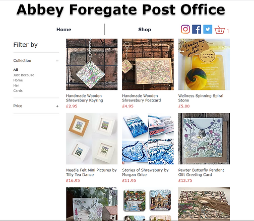 abbey foregate post office gift shop.png