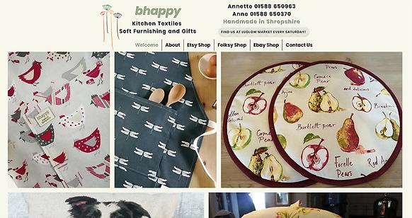 bhappy kitchen textiles shropshire.png
