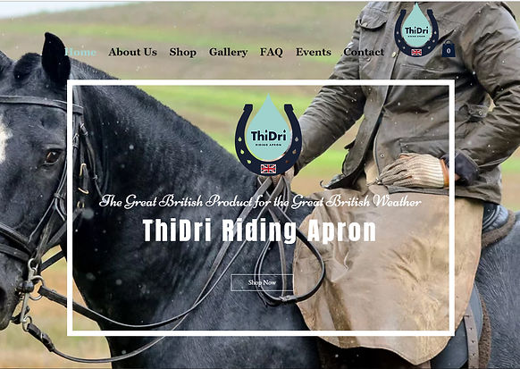 thidri-riding-apron.jpg