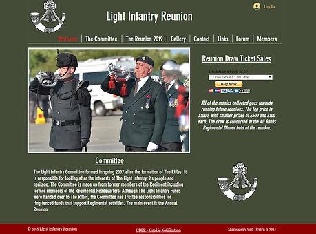 light infantry reunion.jpg