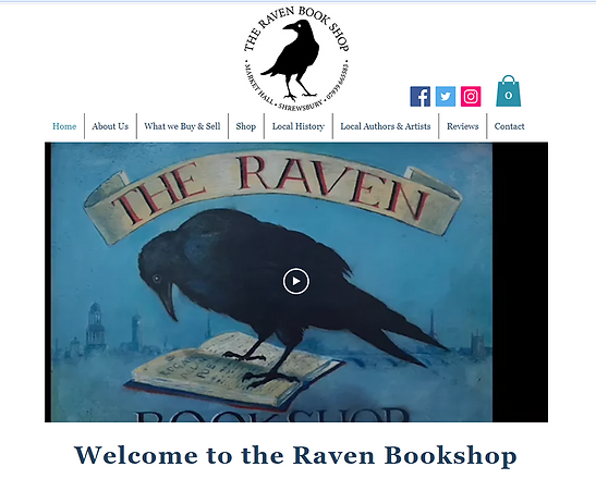 the raven bookshop in shrewsbury.png