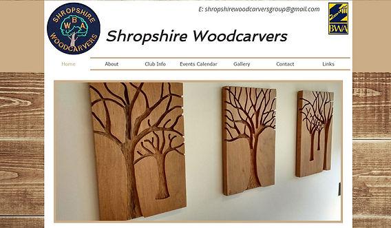 shropshire-woodcarvers.jpg