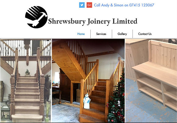 shrewsbury-joinery.jpg