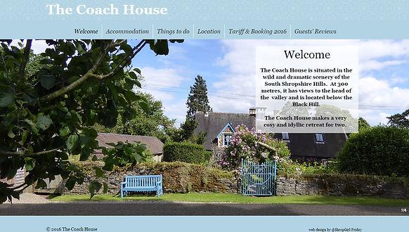 the-coach-house-clunton.jpg