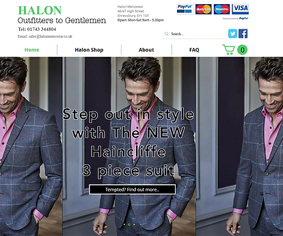 halon-menswear-uk.png