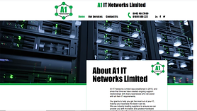 A1 IT Networks Ltd.png