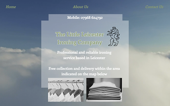 little leicester ironing company.png