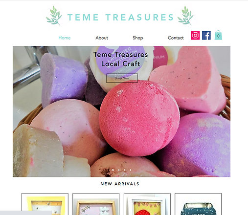 teme treasures gifts in knighton.png