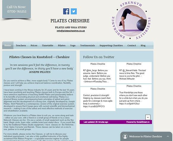 pilates cheshire.jpg