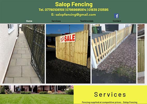 salop fencing.png