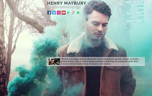 henry maybury singer songwriter UK.png