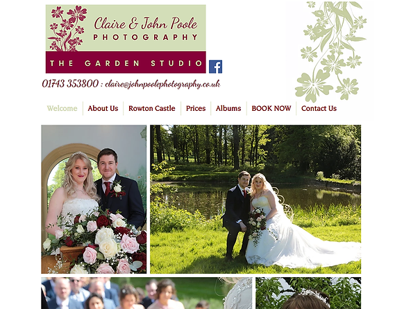 claire-john-poole-photography.png