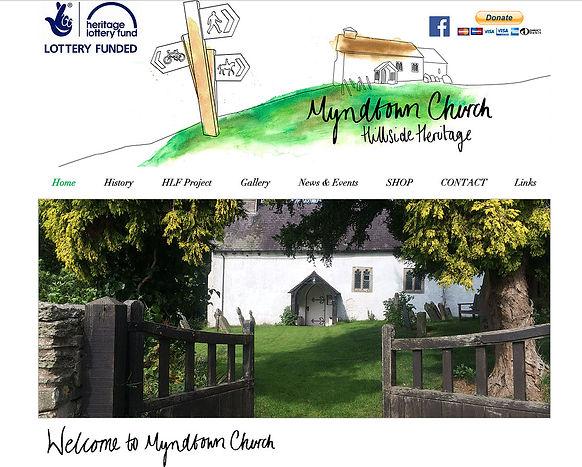 myndtown-church.jpg