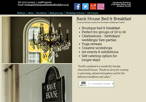 bank-house-B&B-bishops-cast.jpg