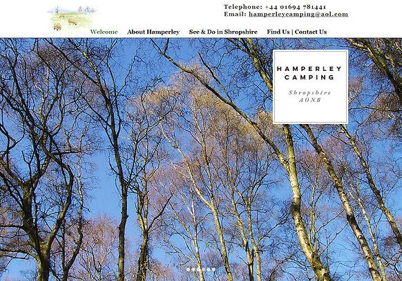 hamperley-campsite.jpg
