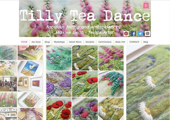 maxine-smith-textile-artist.jpg