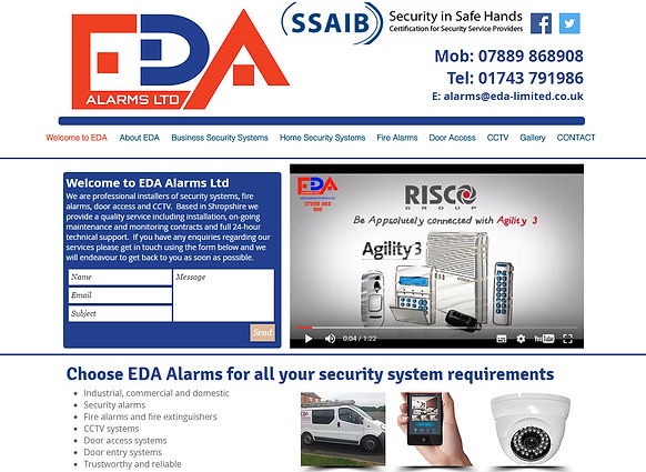 eda-alarms-shrewsbury.jpg