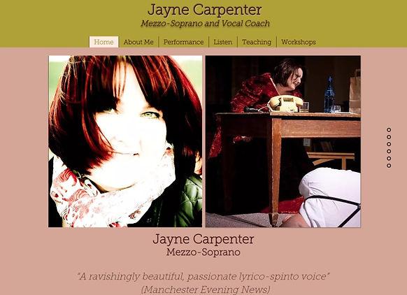 jayne-carpenter.jpg