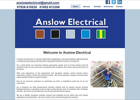anslow-electrical.jpg