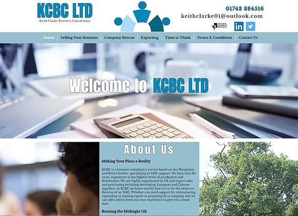 KCBC Business Consultants shropshire.png
