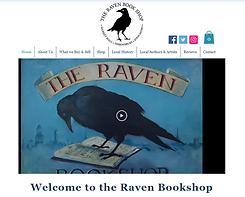 the raven bookshop in shrewsbury.png