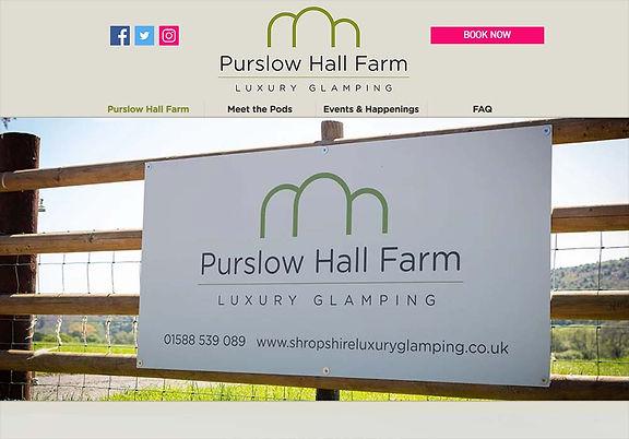 purslow hall farm glamping pods.jpg