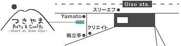 つきやま地図.jpg