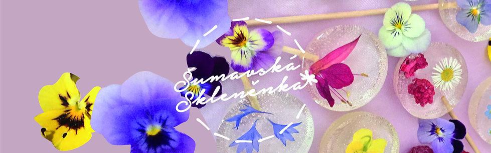 logo_slide.jpg