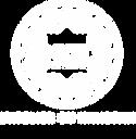 Logo Myst Handpan