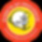 EOP Logo.png