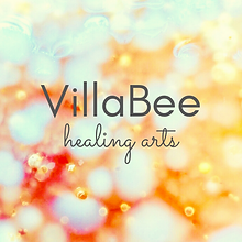 VillaBee.png