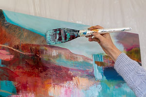 painting in action.jpg
