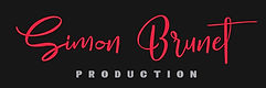 Logo%20Simon%20Brunet%20Production-01_ed