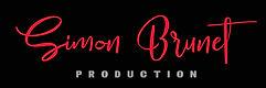 Logo%2520Simon%2520Brunet%2520Production