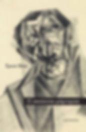 Έρνστ Βάις, Ο αυτόπτης μάρτυρας