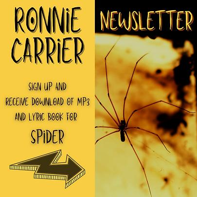 Spider Sign Up 102021.png