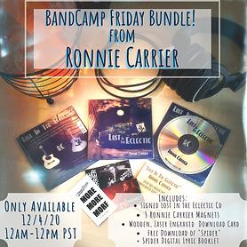Final Ronnie Carrier Bundle Graphic (1).
