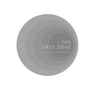 FOA_ The Grey Zone Logo.png