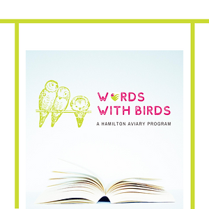 FOA_ Words With Birds.png