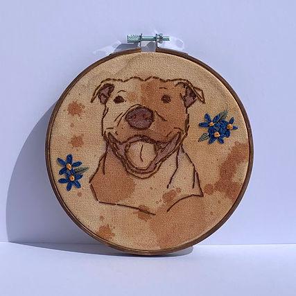 Dog Embroidery.jpg