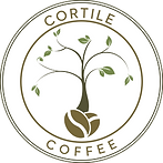 Cortile-Logo260HQwt.png
