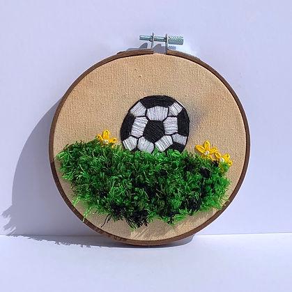 Football Embroidery.jpg