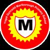 cropped-logo-100.png